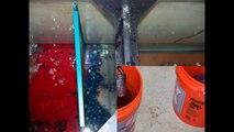 Cool Electric Fish Tank(cool fish tank)