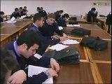 École nationale préparatoire aux études d'ingéniorat (ENPEI