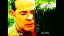 Cesar Evora & Victoria Ruffo Take My Hand