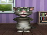 Funny- Baby Doll Main Sone di-Full Song On Demand- By Talking Tom - Video Dailymotion