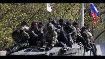72 Leçon 72 2 4 Crise Ukrainienne   Le Grand Bluff des sanctions économiques de l'Occident contre la