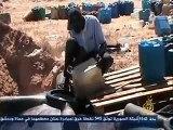 تقرير عن التهريب بين الحدود الليبية التونسية