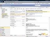 Kalendarz i umawianie spotkań w Outlook - poradnik dla początkujących