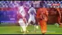 Joga Bonito vs Viva Futbol Skills Of HD 2010 2011[1].3g2