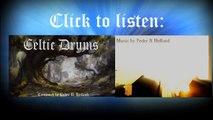 Epic Celtic Music - Celtic Battle (Instrumental Celtic Music)