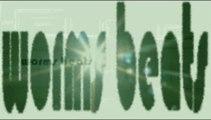 smooth beat (  study music, instrumental beats, epic instrumental rap beat, boom bap, 2013 )
