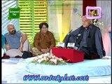 Dard e Shaqeeqa Ka Elaaj Funny Poetry By Janab Anwar Masood   Video Dailymotion