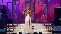 Mariah Carey - We Belong Together/Fly Like A Bird Live