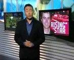 Casey Affleck on Changing Diapers, Ben Affleck & Jesse James