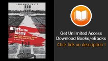 [Download PDF] Attack of the Enemy The Occult Inspiration Behind Adolf Hitler and the Nazis
