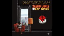 Sharon Jones & The Dap Kings - How Long Do I Have To Wait For You