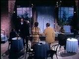 Dean Martin & Rodney Dangerfield  4/5/1973