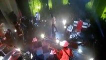 Mobb Deep, Big Noyd, & The Roots ((LIVE)) - BURN & SHOOK ONES pt2