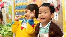 2013 11 22 RTHK The Pulse Ethnic Minority Education