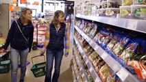 Wie gut sind Light-Lebensmittel - Doku über einen neuen Trend #Dokumentation #deutsch
