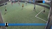 Equipe 1 Vs Equipe 2 - 01/08/15 18:36 - Loisir Bordeaux - Bordeaux Soccer Park