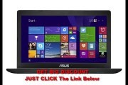 SALE ASUS 15.6-Inch Intel Dual-Core Celeron 2.16 GHz Laptop, 500 GB Hard Drive & 4 GB RAM
