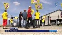 20150718-F3Pic-19-20-Drucat-Mille Vaches : fin du délai donné par l'État