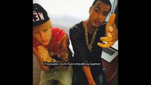 Justin Bieber Ft. Chris Brown - Company (New Song 2015) FAN MADE [NOT JUSTIN]