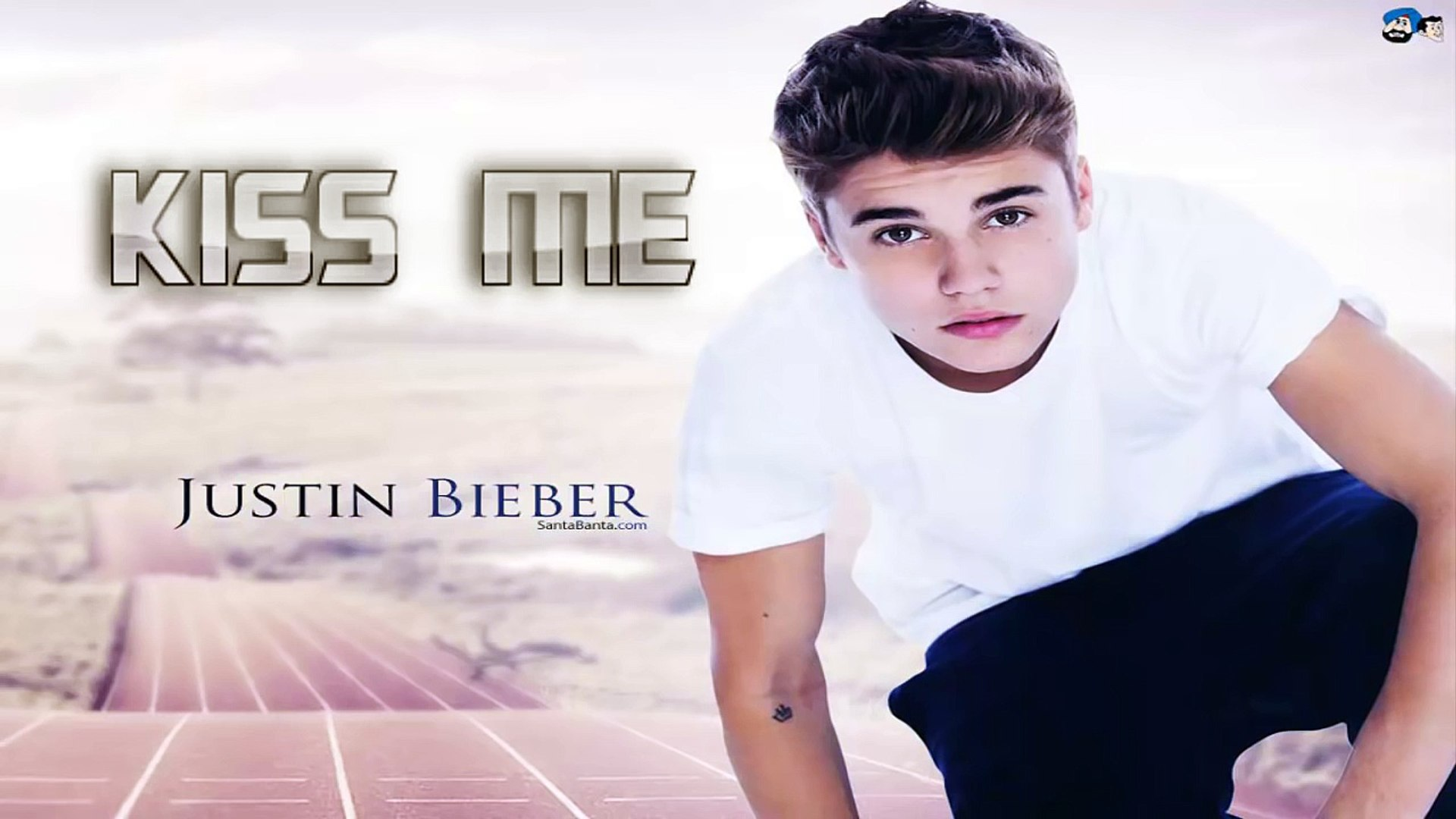 Justin Bieber New Song 2015 - KISS ME [Official Mp3] - Justin Bieber 2015 - NEW SONG 2015