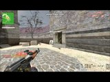 Helmut's Counter Strike Source Frag Video [HD]