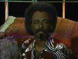 Mad TV - Funky Walker Dirty Talker (w Carmen Electra)