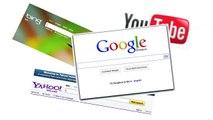 online-marketing-conversion-rate-optimisation-using-google-analytics-explained.m4v