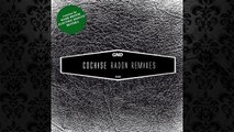 Cochise - Radon (Electric Rescue V1 Remix) [GND RECORDS]