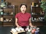 Green Tea Weight Loss Pills: Will They Help You Burn Fat?