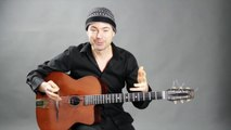 Gypsy Jazz Secrets - What Scales To Use In Gypsy Jazz? - Gypsy Jazz Secrets