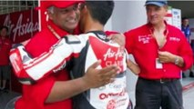 Interview with Tony Fernandes, Founder & CEO of AirAsia