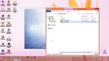 aaa logo 2017 crack torrent