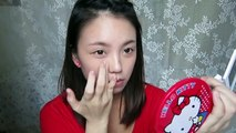 Summer Makeup Tips  Heat, Oil and Sweat Proof Routine PrivateOnlyMe
