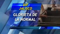 GDL Noticias - Tapatíos reflejan generosidad en centros de acopio