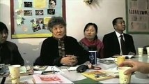 Womens Rights in China - Help rural women ratify CEDAW