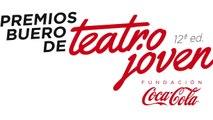 Leandro Rivera - Premios Buero de Teatro Joven Coca-Cola