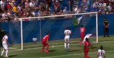 PSG 2 - 0 Olympique Lyon   All Goals & Highlights HD 01/08/2015 (France Super Cup)