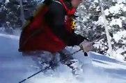 The Canyons Ski Patrol 2006 - 2007