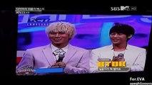 [ENG SUB HD] 120703 MTV Diary - BTOB Ep 6