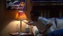 The Big Bang Theory / Sheldon Cooper - Sheldon's appendix