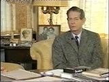 Marilena Rotaru - Interviu cu Regele MIHAI - SOTI, 24 decembrie 1991