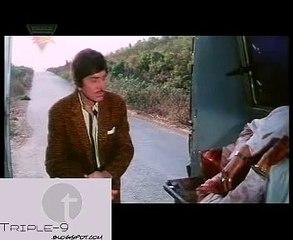 Rajkumar superhit dialogues(Betaj Badshah)