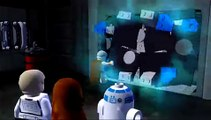 Lego Star Wars II - Best Version?