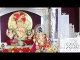 Ganesh Vandana by   Sadhana Sargam