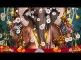 Ganesh Chaturthi Special - Ye Dhavat Ye Na | Omkar Tu Ganesha by Sadhana Sargam
