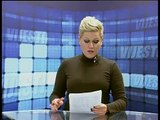 KBC SPLIT   CENTAR ZA MOŽDANI UDAR   TV JADRAN   30112010