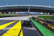 [TMN]trackmania solo nadeo records