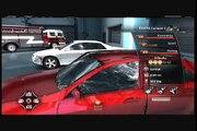 Test Drive Unlimited 2 - Hawaii Drivable Traffice Mod - Xbox 360
