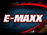 E-Maxx 4x4 rc electric trucks RC racing trucks RC buggy off road RC racing