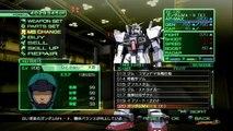 ガンダム戦記 RX-178 ガンダムMk-II (AEUG Ver.)